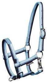 Harry's Horse Veulenhalster SU18